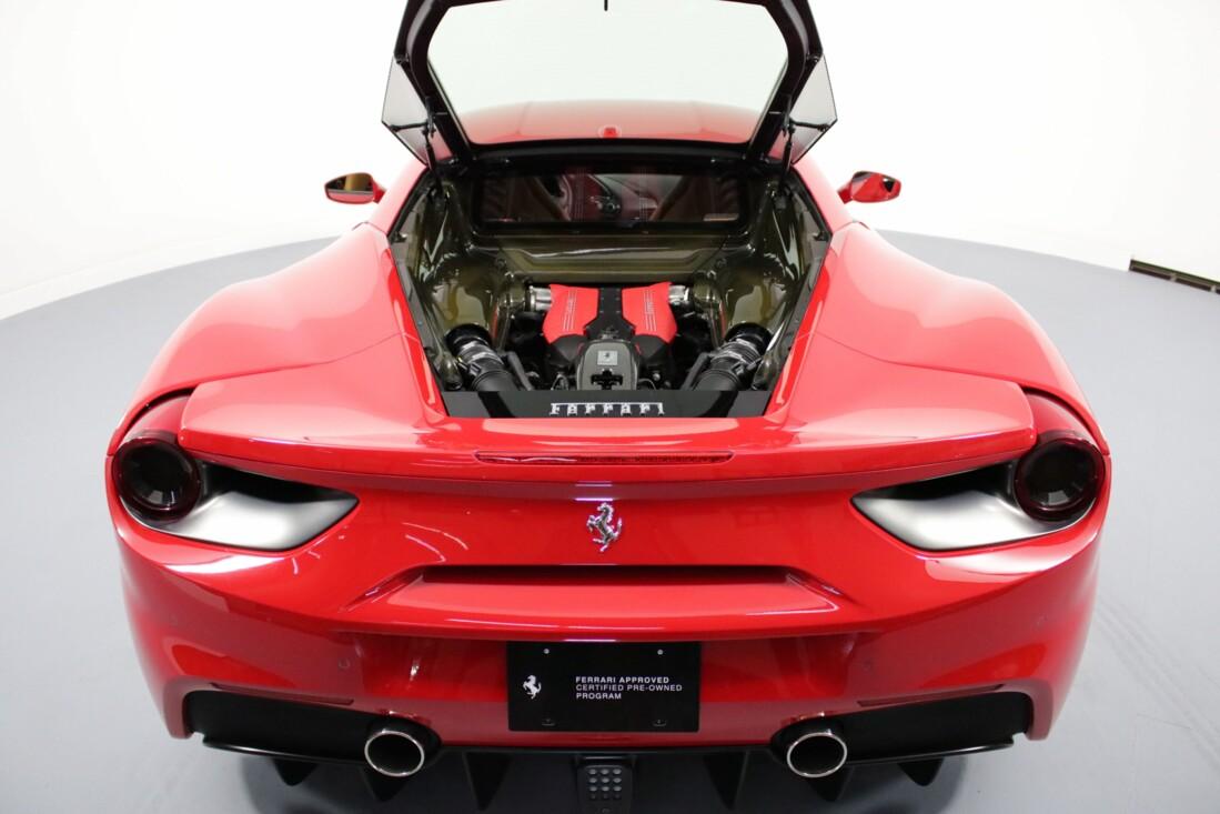 2017 Ferrari 488 GTB image _614ad60f73a8b2.55700715.jpg