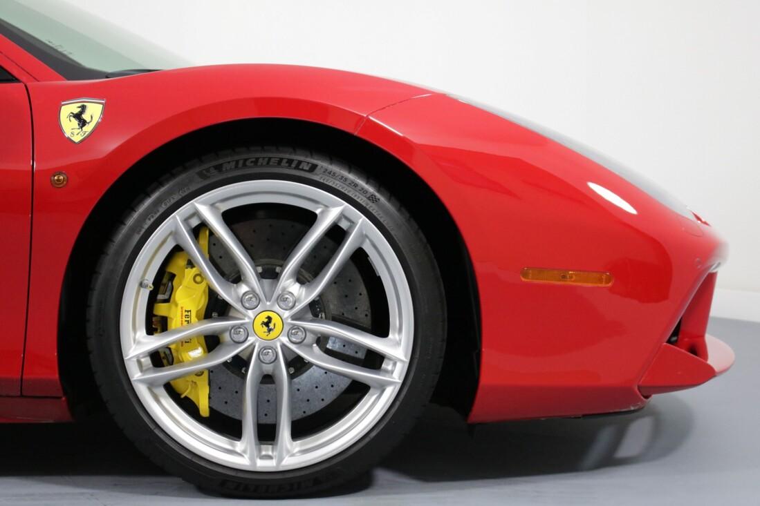 2017 Ferrari 488 GTB image _614ad63179c895.72703800.jpg