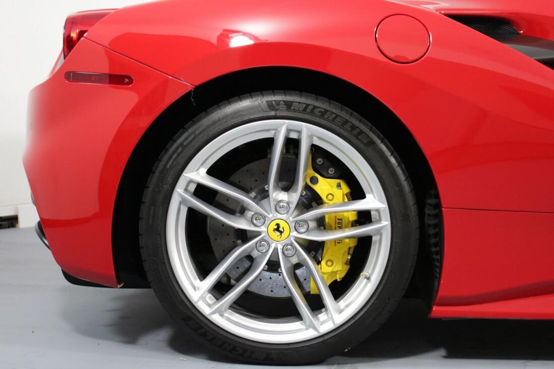 2017 Ferrari 488 GTB image _614ad639d21f11.77912371.jpg