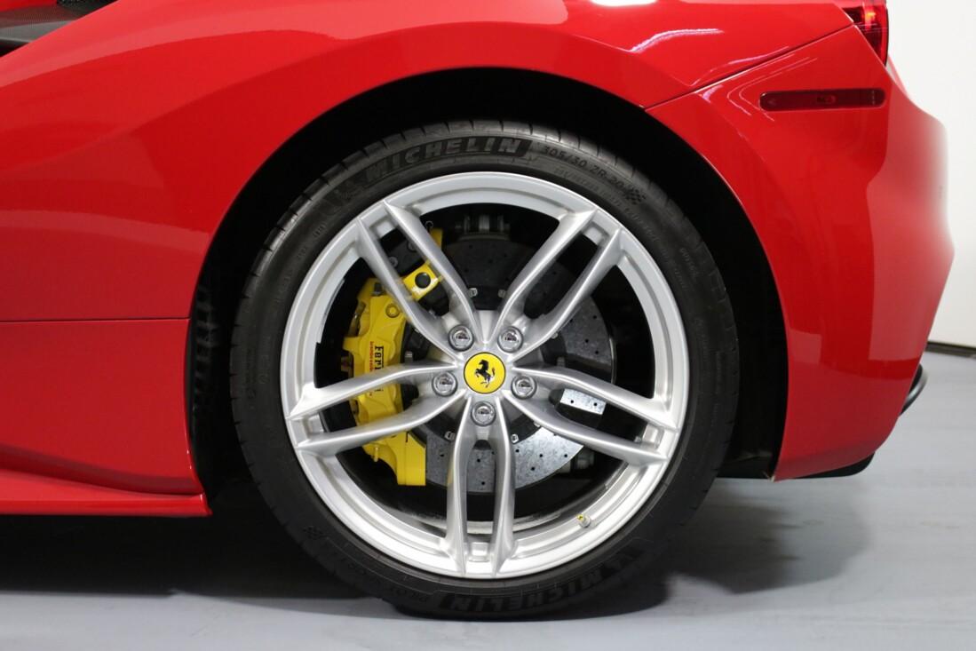 2017 Ferrari 488 GTB image _614ad6418d7005.93850482.jpg