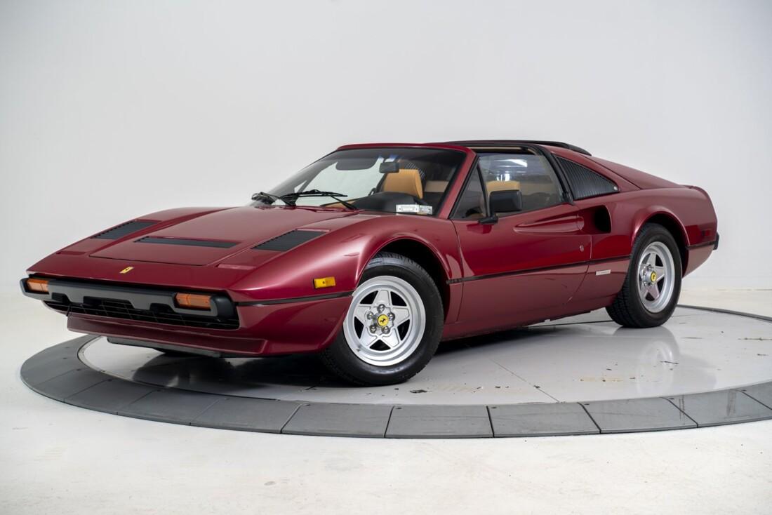 1983 Ferrari 308 GTS image _614ad686a235c6.29680518.jpg