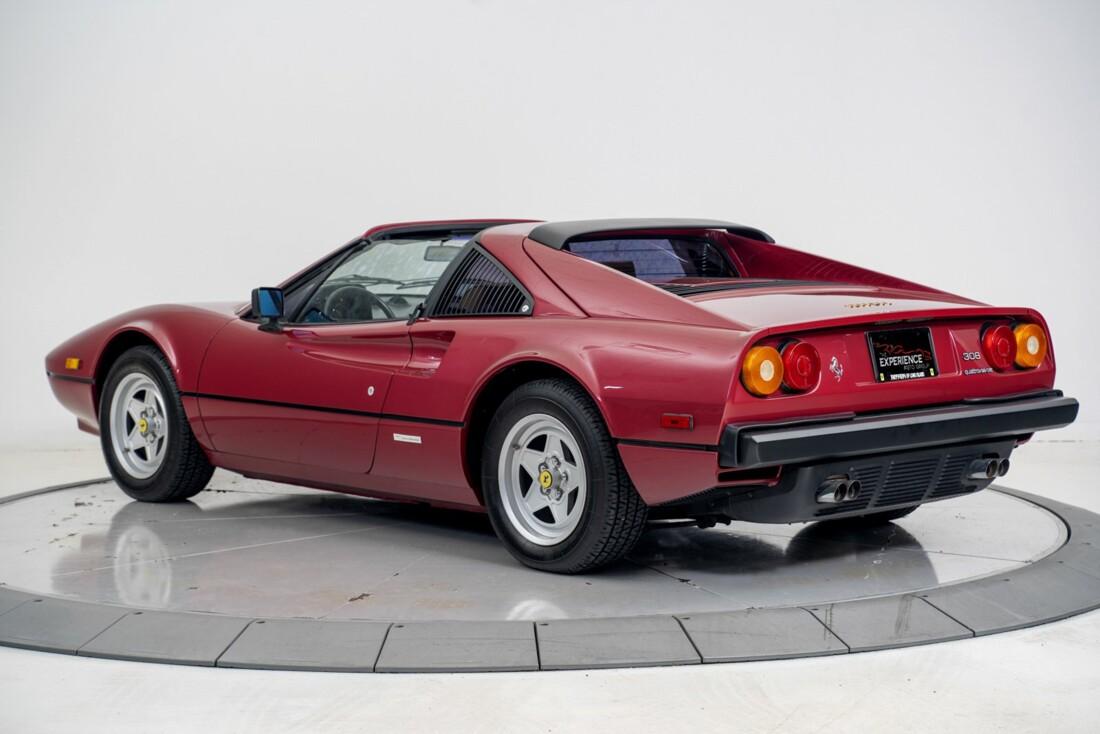 1983 Ferrari 308 GTS image _614ad687595b99.92953459.jpg