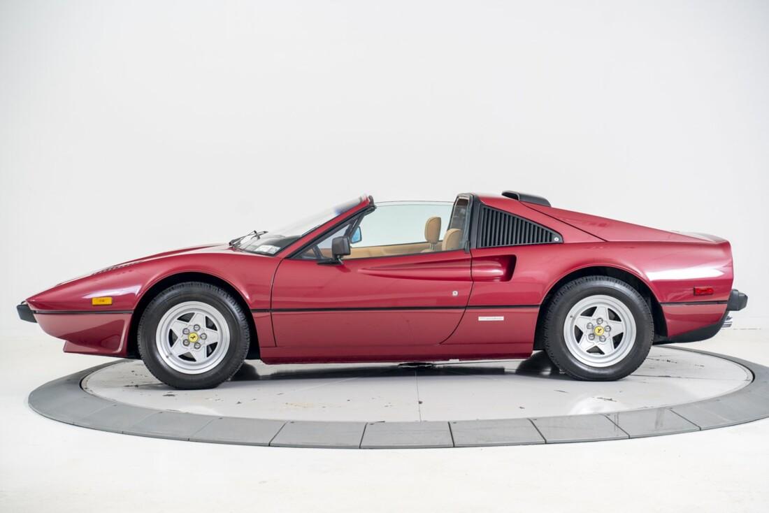 1983 Ferrari 308 GTS image _614ad687f2b472.65160236.jpg