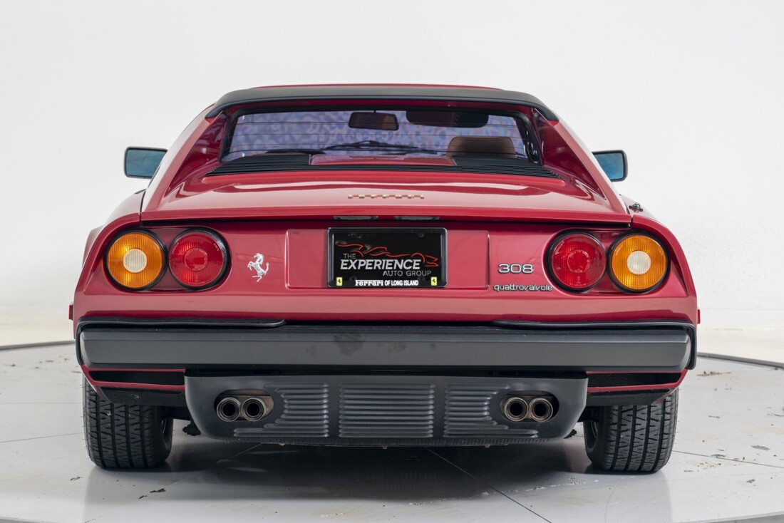 1983 Ferrari 308 GTS image _614ad688879106.20959699.jpg