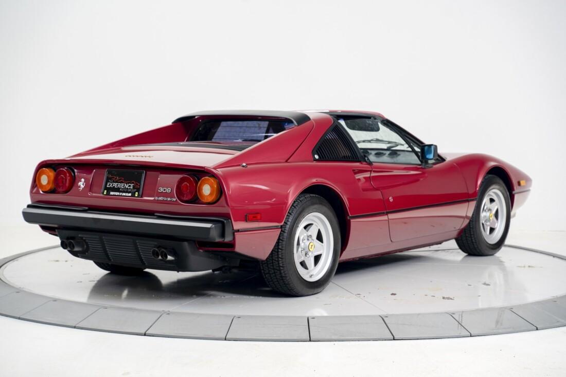 1983 Ferrari 308 GTS image _614ad6891748e5.36837269.jpg