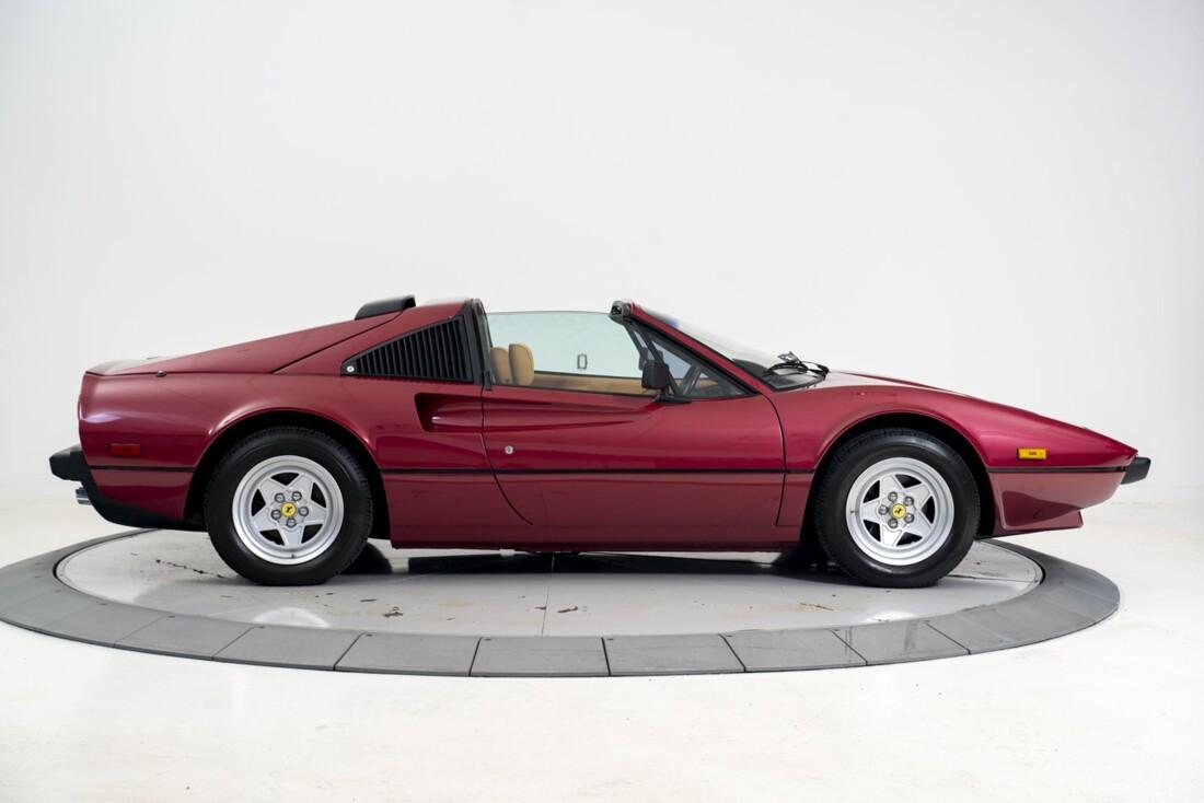1983 Ferrari 308 GTS image _614ad6899d8eb2.81552840.jpg
