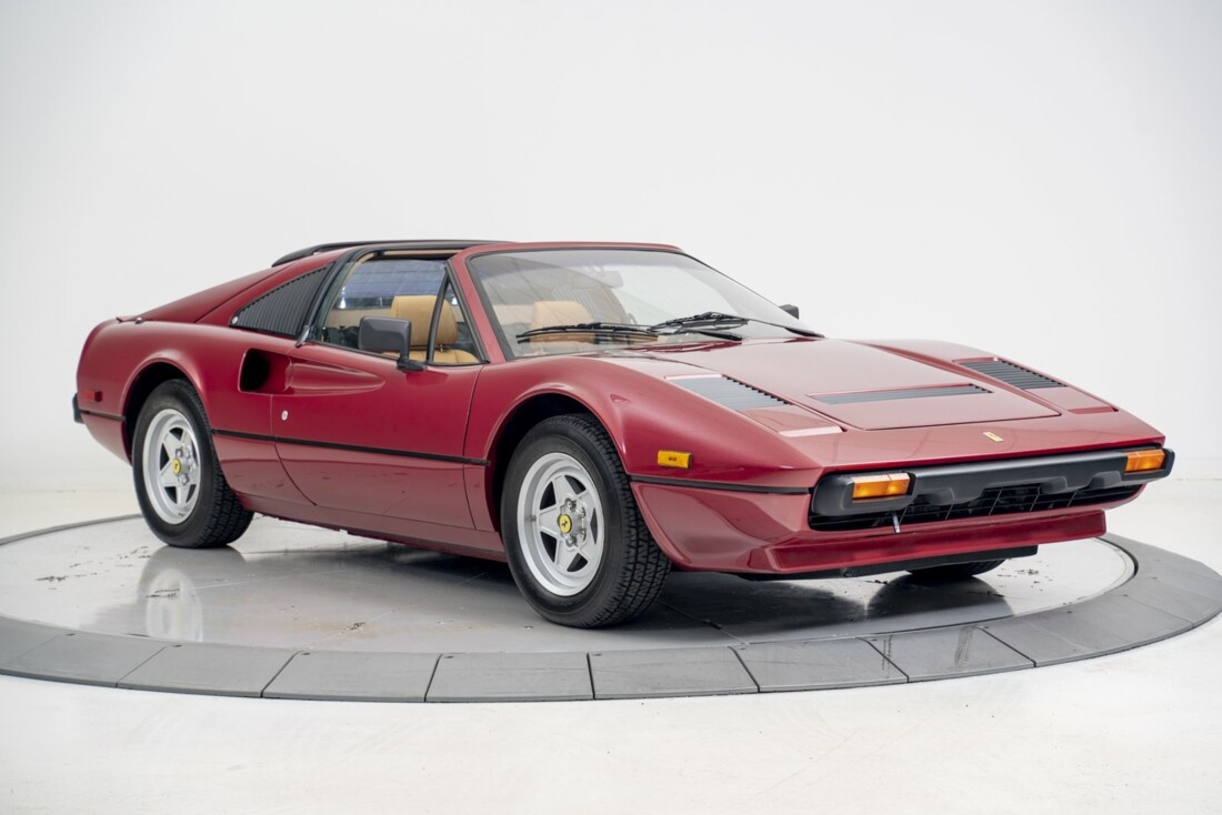 1983 Ferrari 308 GTS image _614ad68a33a7c5.83215497.jpg
