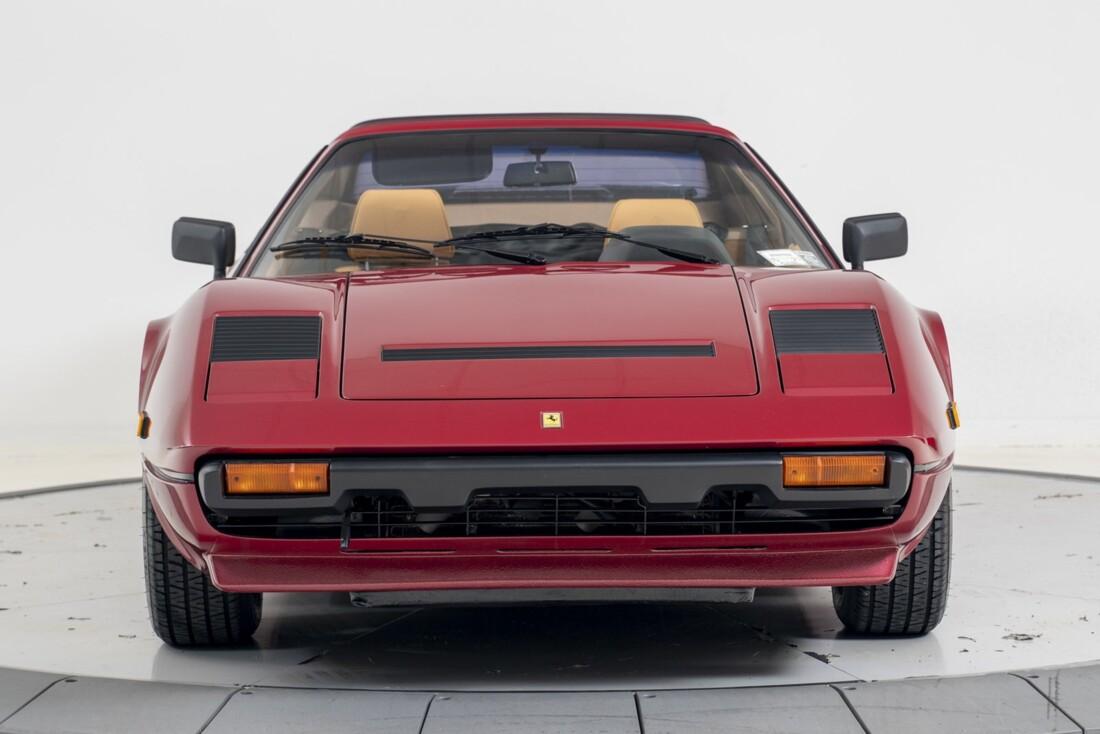 1983 Ferrari 308 GTS image _614ad68ace9180.99273819.jpg