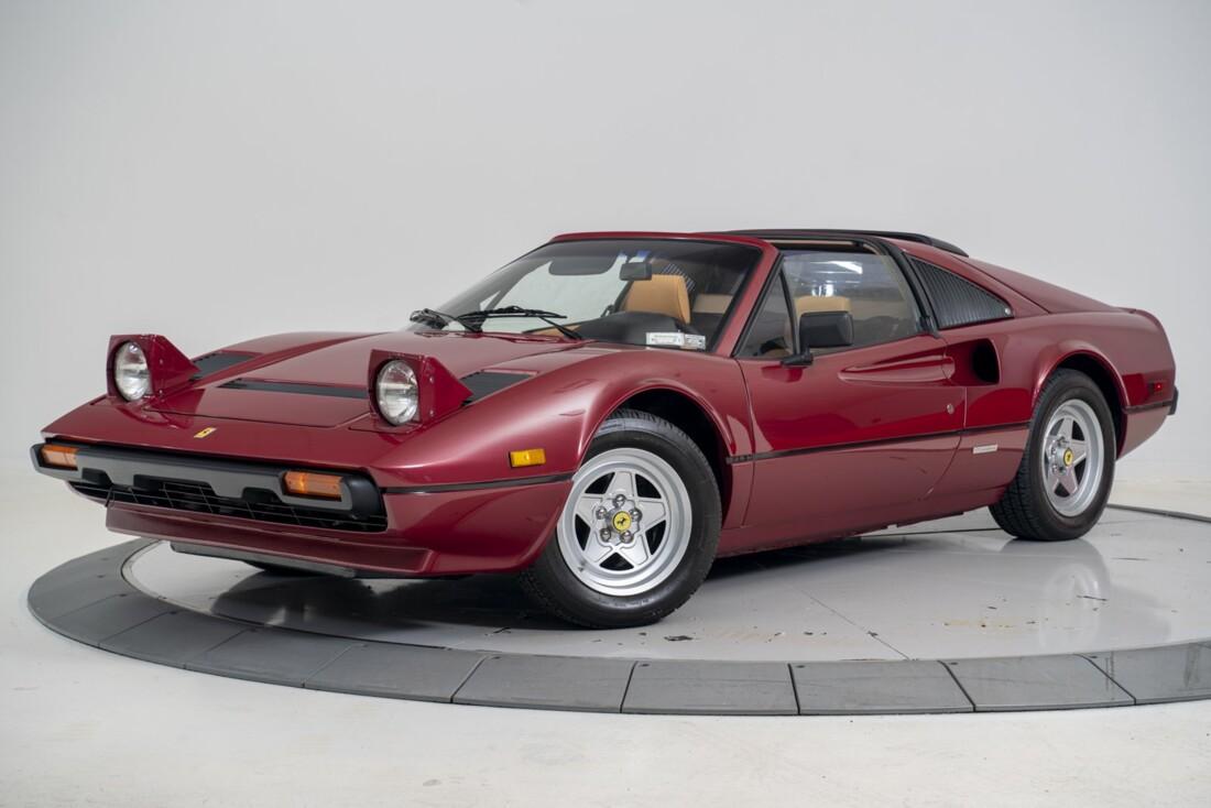 1983 Ferrari 308 GTS image _614ad68b7219e8.16033658.jpg