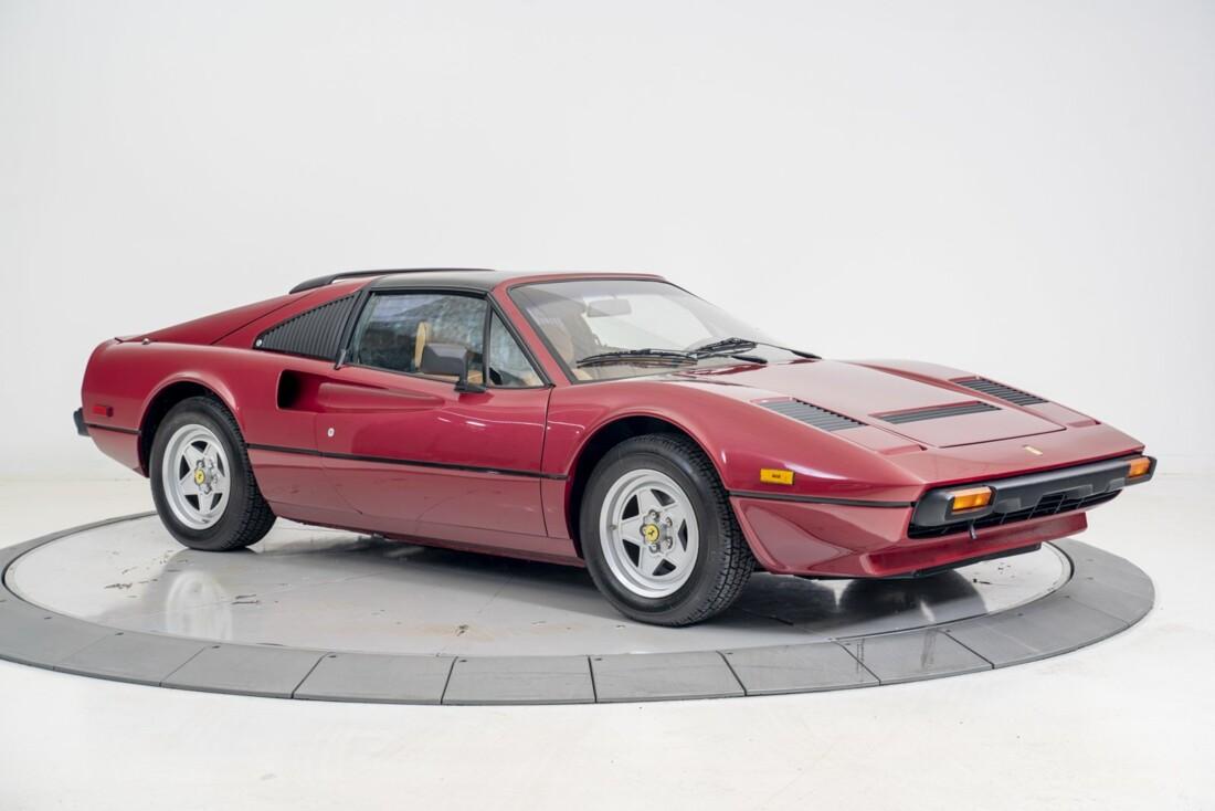 1983 Ferrari 308 GTS image _614ad68c112400.96597674.jpg
