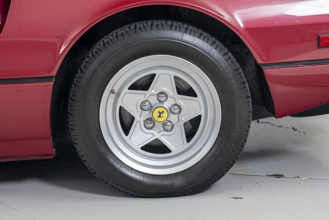1983 Ferrari 308 GTS image _614ad68c997a26.48836371.jpg