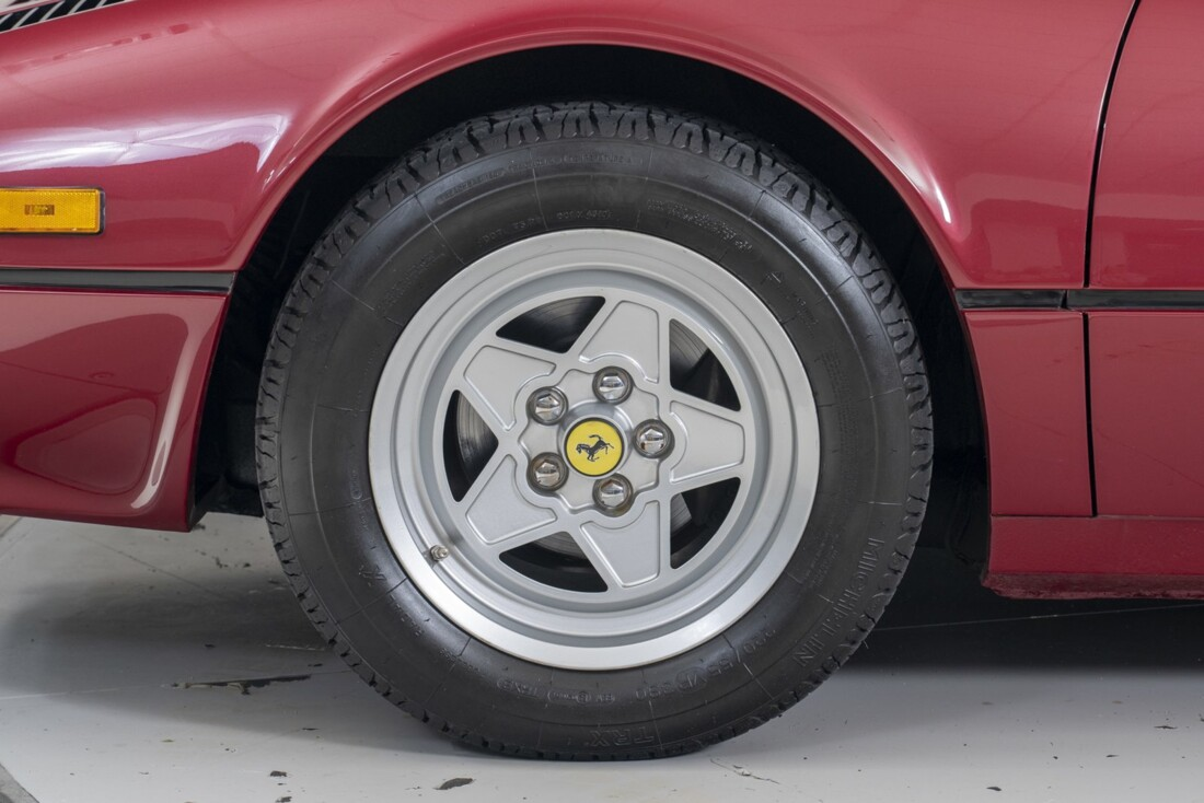 1983 Ferrari 308 GTS image _614ad68d680c86.02996125.jpg