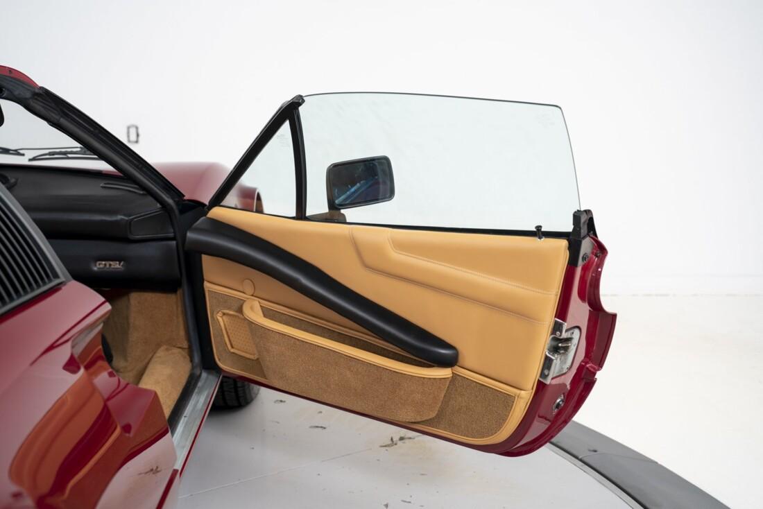 1983 Ferrari 308 GTS image _614ad68e403965.04821094.jpg