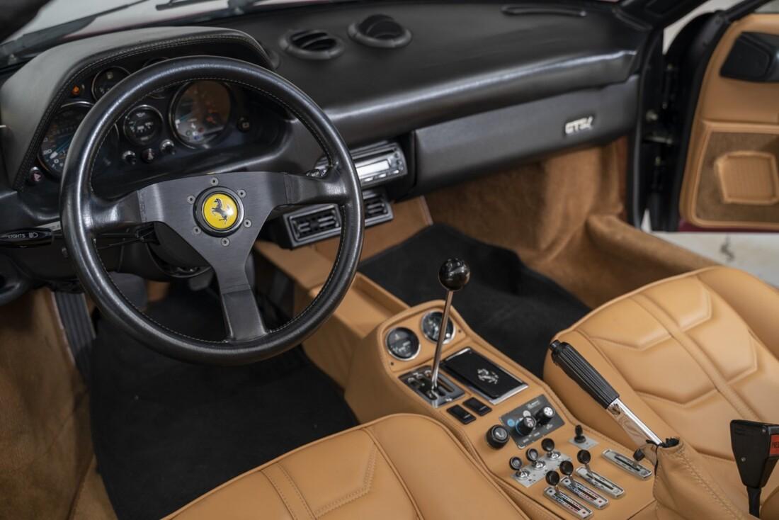 1983 Ferrari 308 GTS image _614ad690b9e0f8.24945085.jpg
