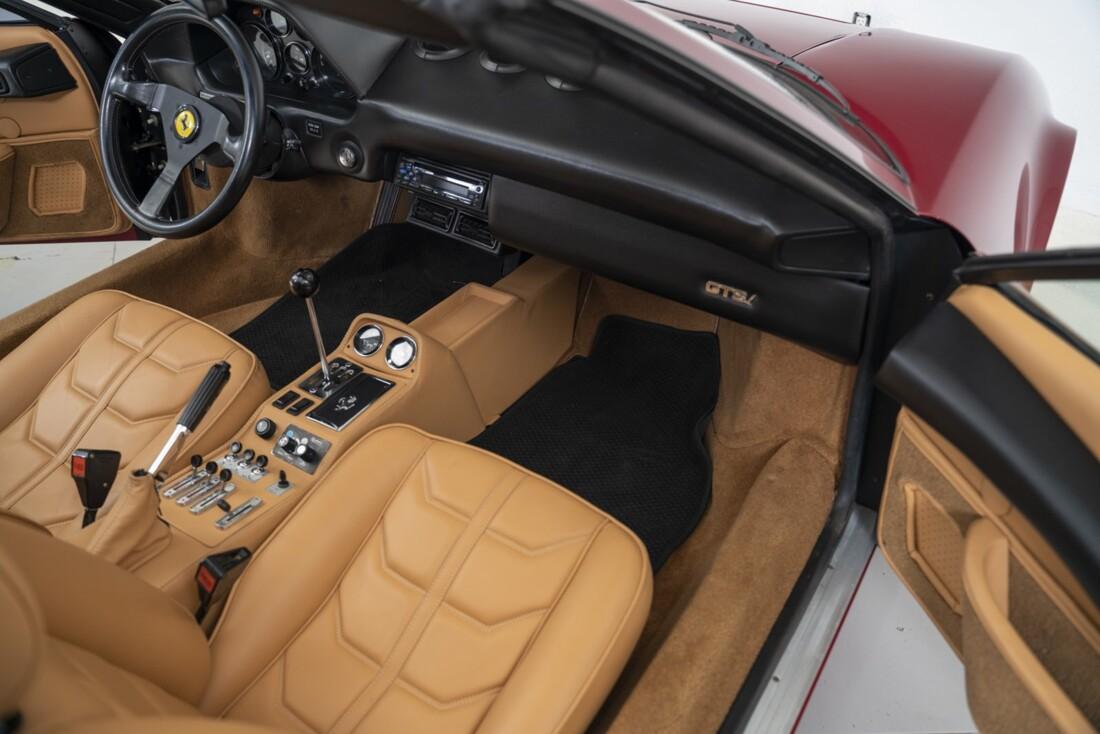 1983 Ferrari 308 GTS image _614ad691af9be7.36752363.jpg