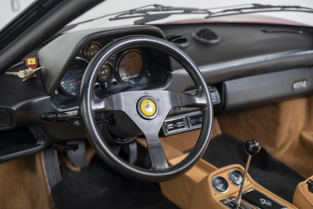 1983 Ferrari 308 GTS image _614ad6925dd616.65053648.jpg