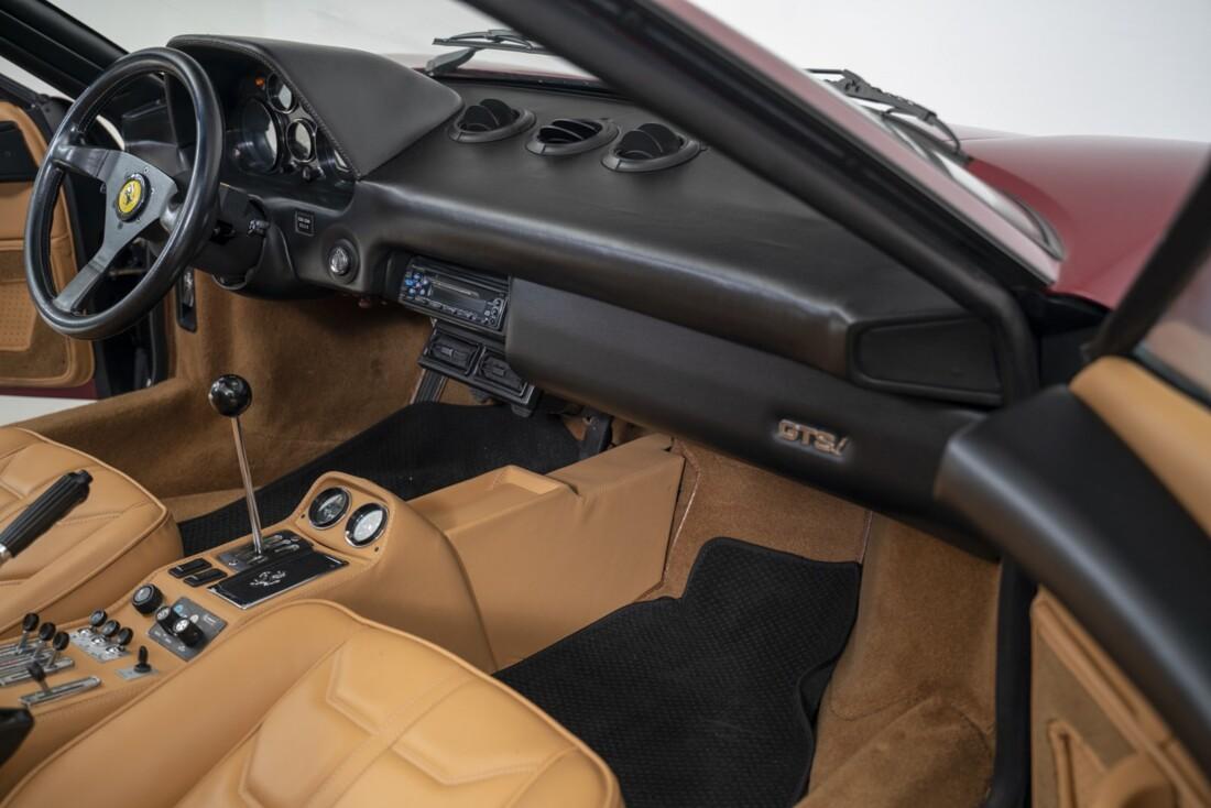 1983 Ferrari 308 GTS image _614ad6934ed944.23873634.jpg