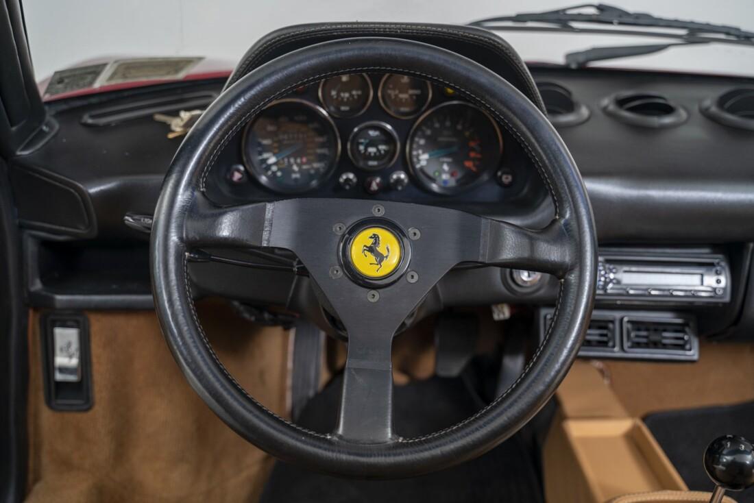1983 Ferrari 308 GTS image _614ad6943ec321.66728997.jpg