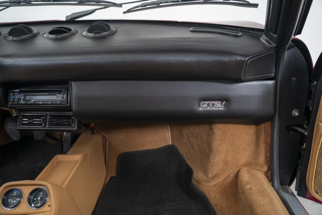 1983 Ferrari 308 GTS image _614ad694e26d04.50490930.jpg