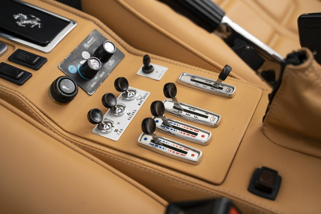 1983 Ferrari 308 GTS image _614ad695ad3d89.74058497.jpg