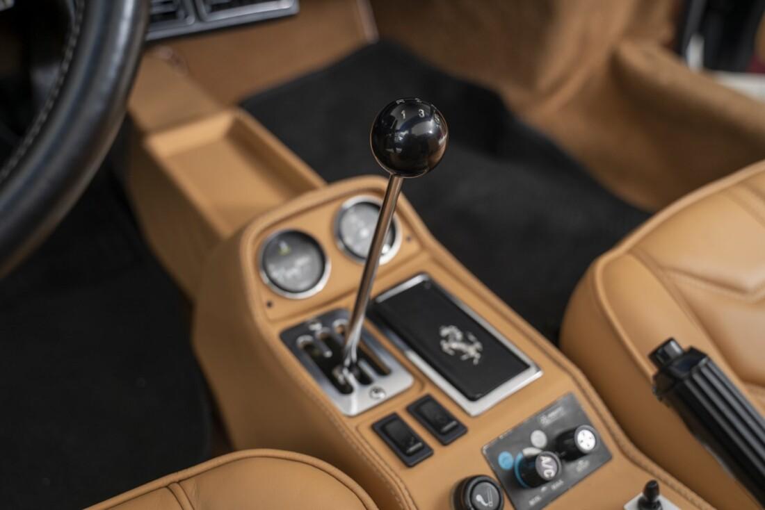 1983 Ferrari 308 GTS image _614ad6973bc884.21328455.jpg
