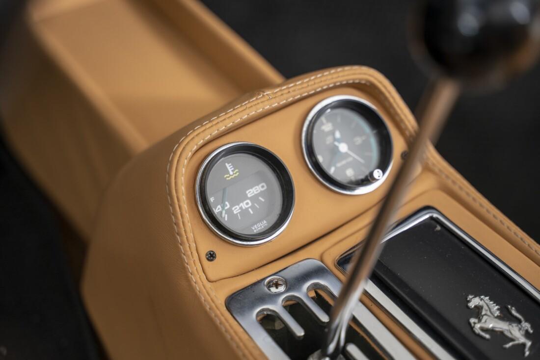 1983 Ferrari 308 GTS image _614ad698c1e241.57379564.jpg