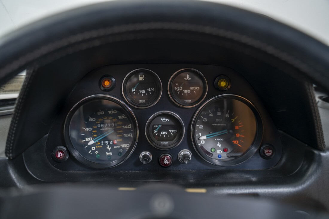 1983 Ferrari 308 GTS image _614ad6999fd441.12789808.jpg
