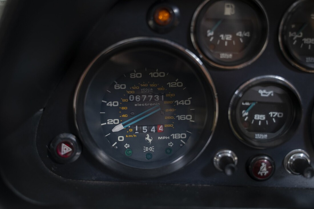 1983 Ferrari 308 GTS image _614ad69a674ba1.81856095.jpg