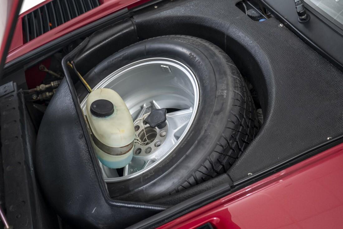 1983 Ferrari 308 GTS image _614ad69cb67529.84831148.jpg