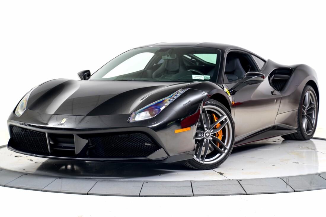 2019 Ferrari 488 GTB image _614ad69e9372f2.96583659.jpg