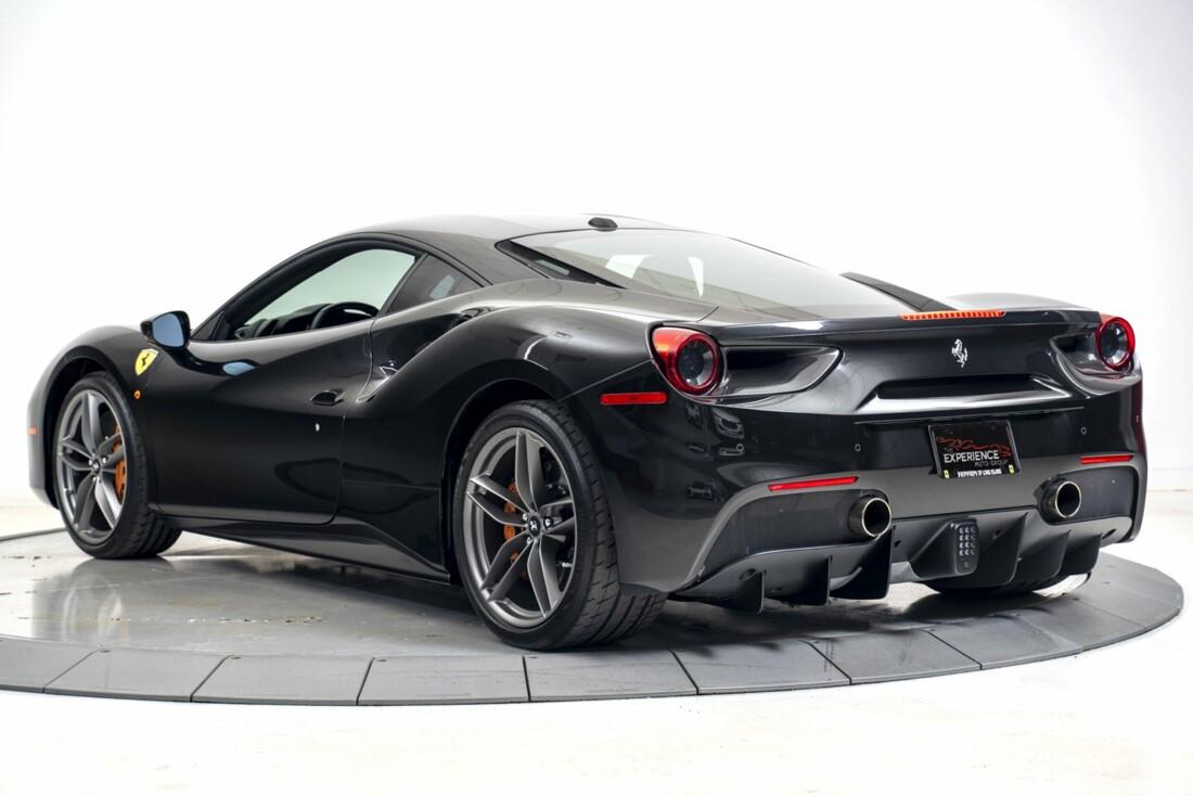 2019 Ferrari 488 GTB image _614ad69f75b744.14660842.jpg