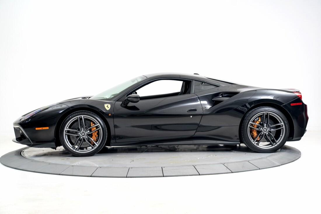 2019 Ferrari 488 GTB image _614ad6a02ca272.53311613.jpg