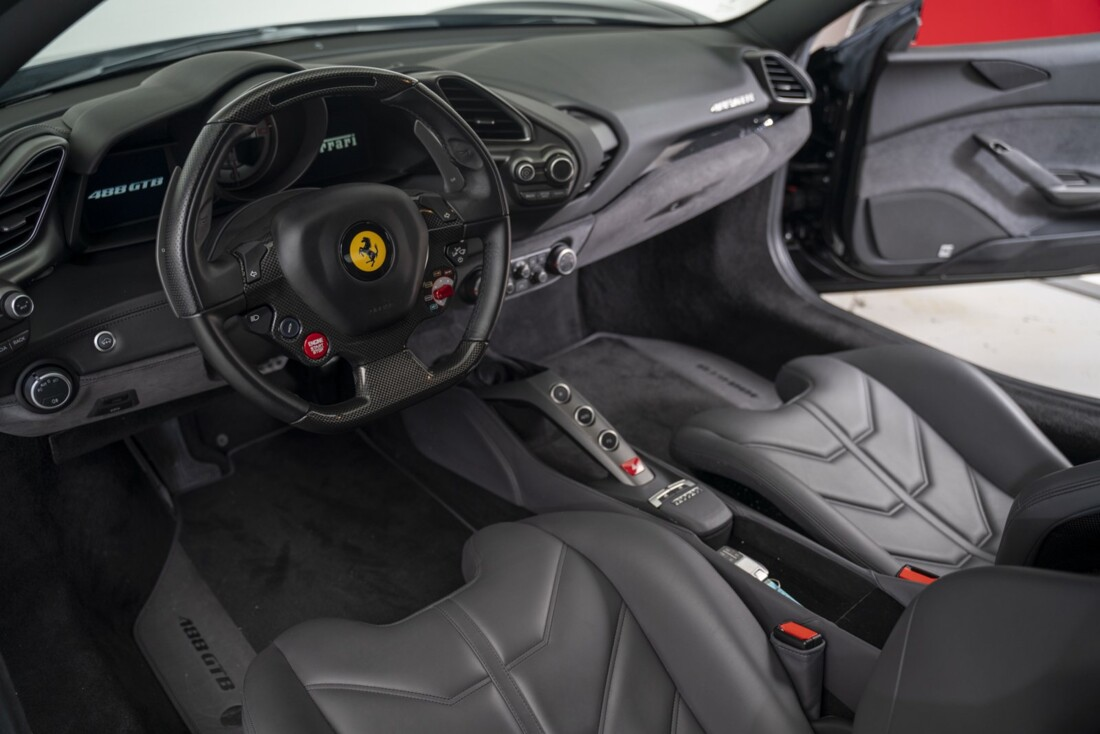 2019 Ferrari 488 GTB image _614ad6a1c6f979.85647621.jpg