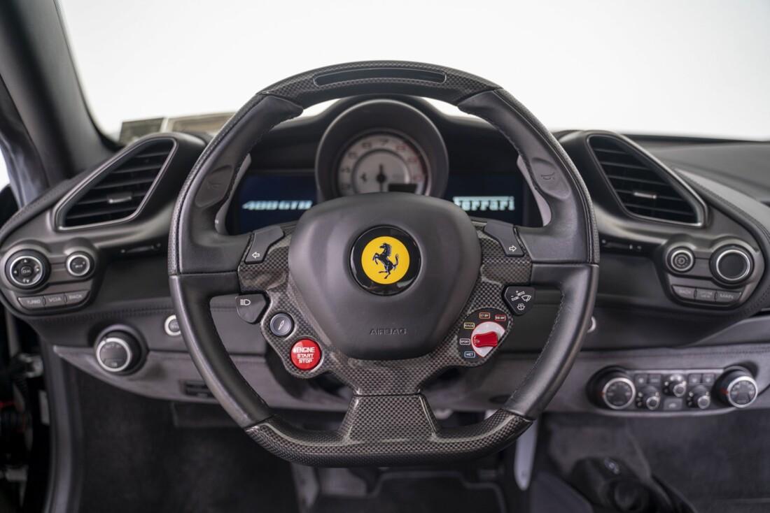 2019 Ferrari 488 GTB image _614ad6a275e1e8.13514289.jpg