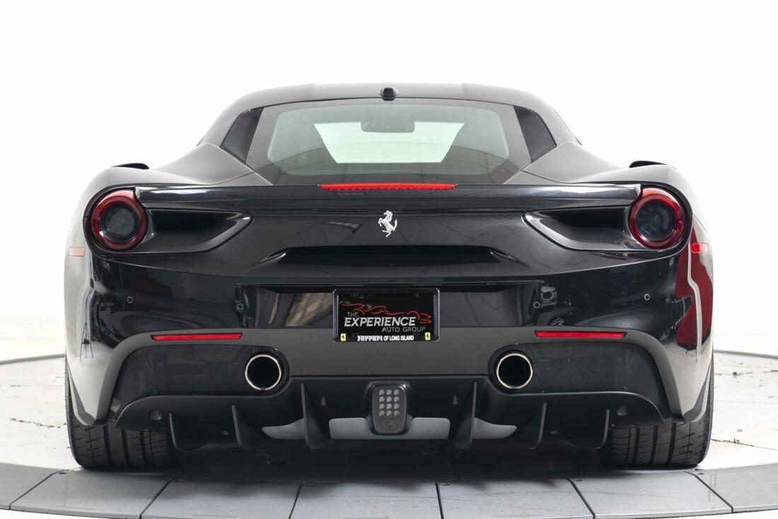 2019 Ferrari 488 GTB image _614ad6a351b7b6.64513954.jpg
