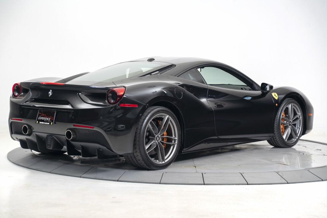 2019 Ferrari 488 GTB image _614ad6a4485101.59889073.jpg