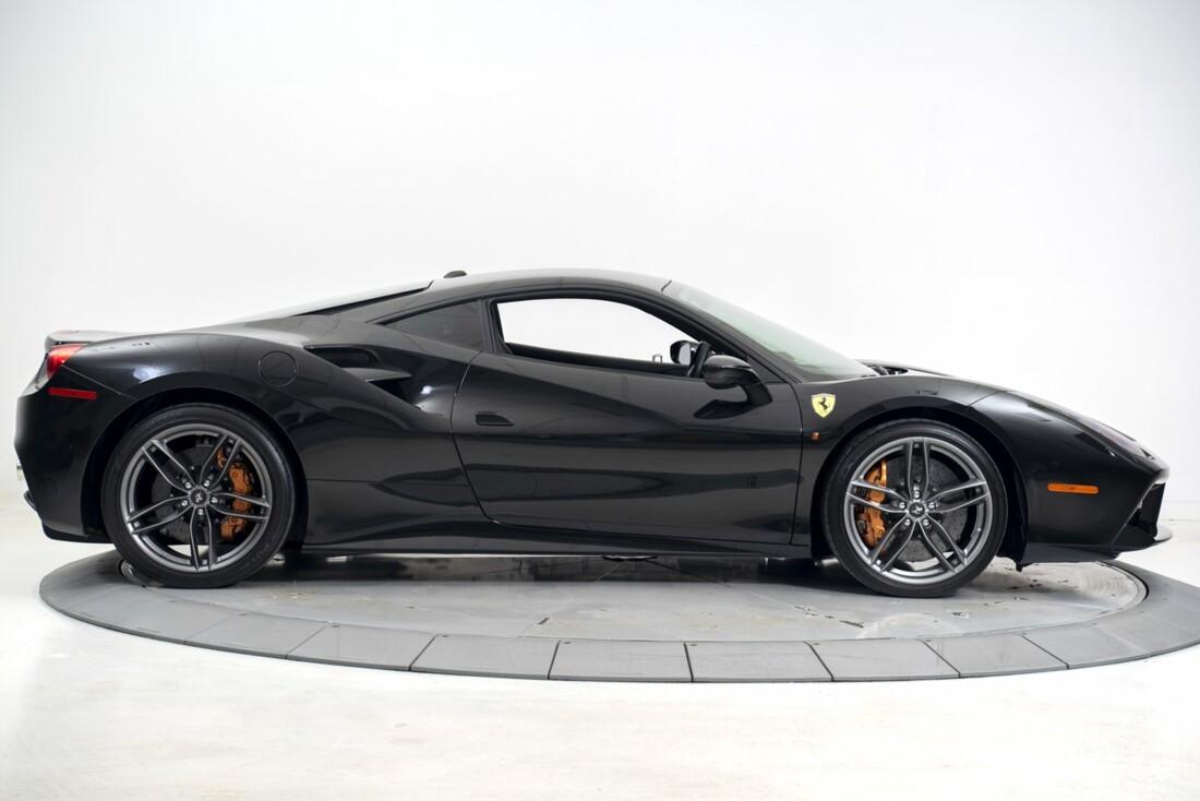 2019 Ferrari 488 GTB image _614ad6a51e0d34.56496818.jpg