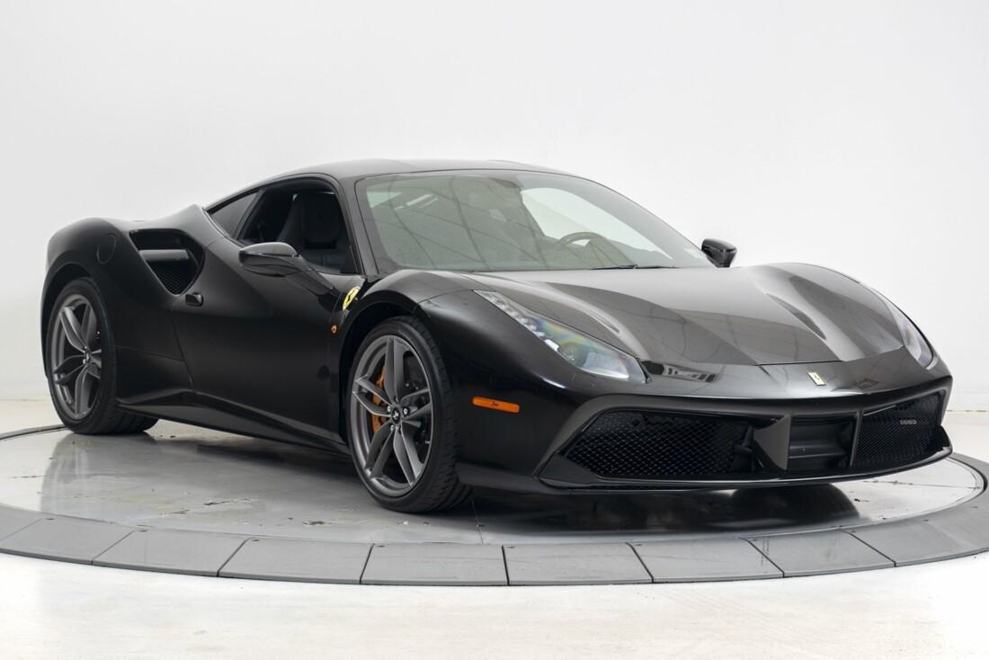 2019 Ferrari 488 GTB image _614ad6a5deade8.08840768.jpg