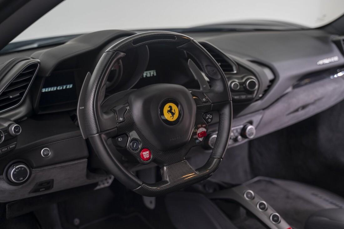 2019 Ferrari 488 GTB image _614ad6a8dea3a9.25991215.jpg