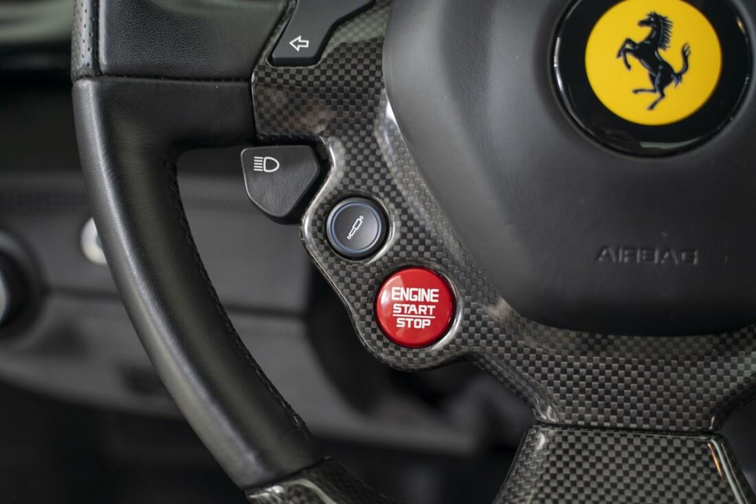 2019 Ferrari 488 GTB image _614ad6c2db1992.39794125.jpg
