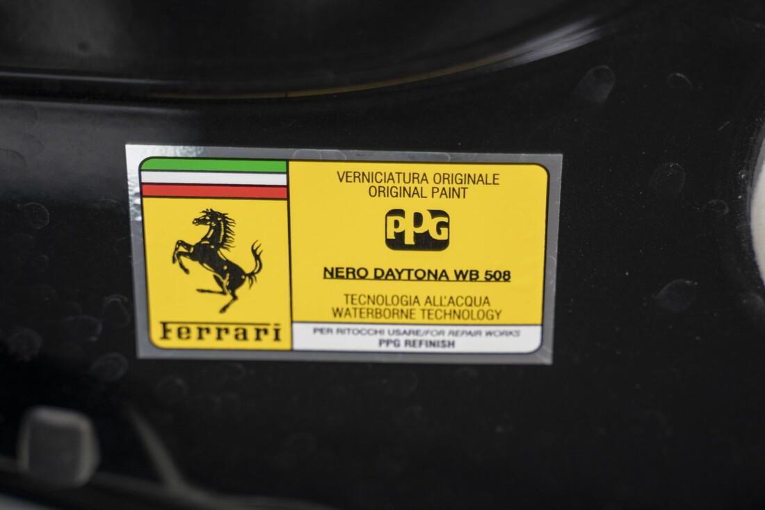 2019 Ferrari 488 GTB image _614ad6c5b6f205.87746847.jpg