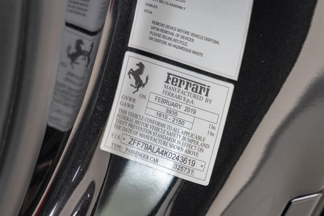 2019 Ferrari 488 GTB image _614ad6c7680786.17830896.jpg