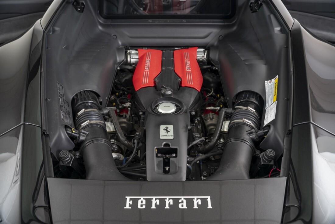 2019 Ferrari 488 GTB image _614ad6c8291c70.32583554.jpg