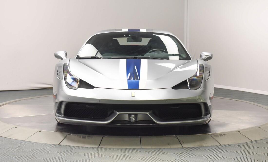 2015 Ferrari 458 Speciale image _614ad7143930b7.19813121.jpg