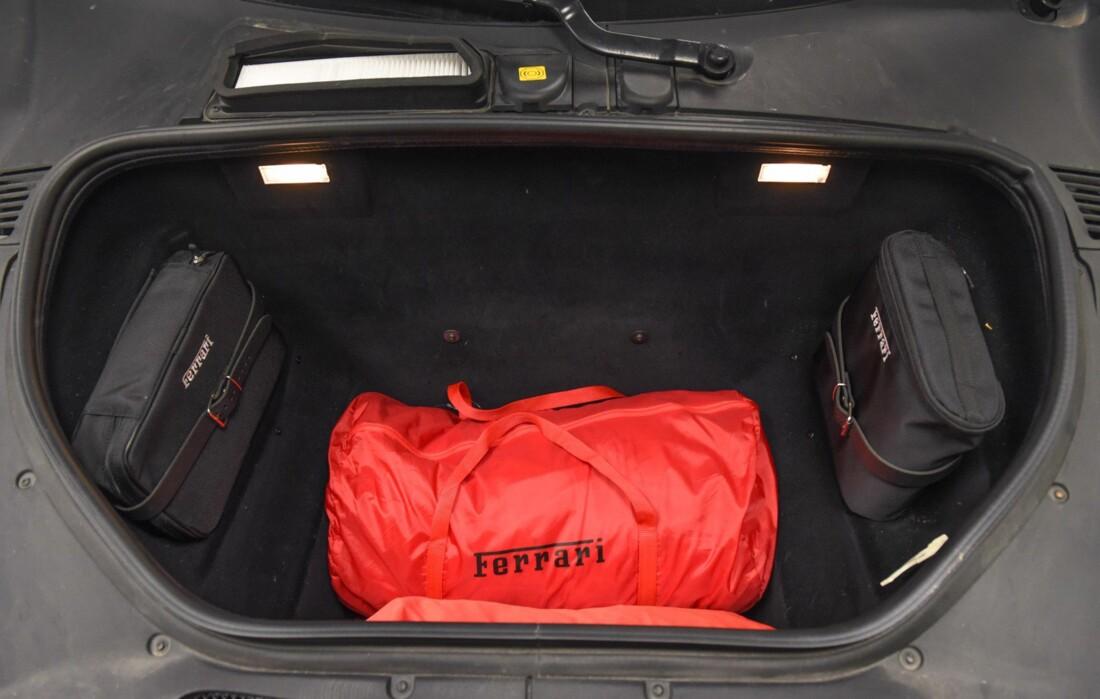 2015 Ferrari 458 Speciale image _614ad715a9a7e0.68095534.jpg