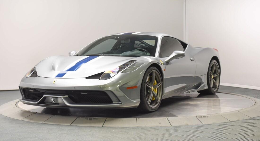 2015 Ferrari 458 Speciale image _614ad716a64ae3.76666718.jpg