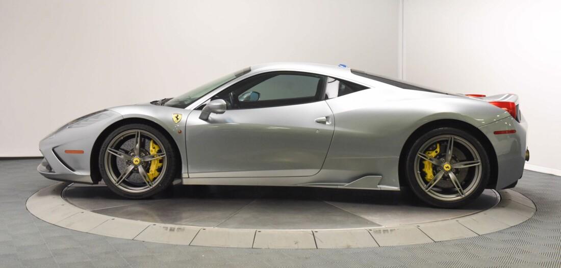 2015 Ferrari 458 Speciale image _614ad717626632.54753828.jpg