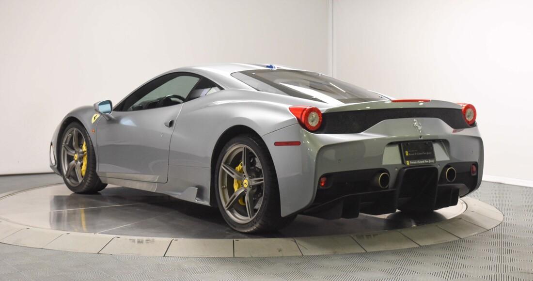 2015 Ferrari 458 Speciale image _614ad717f2cf22.02498090.jpg