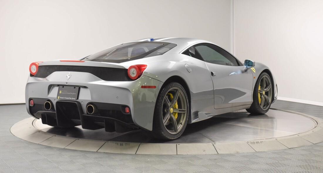 2015 Ferrari 458 Speciale image _614ad71a30b7d3.44999432.jpg