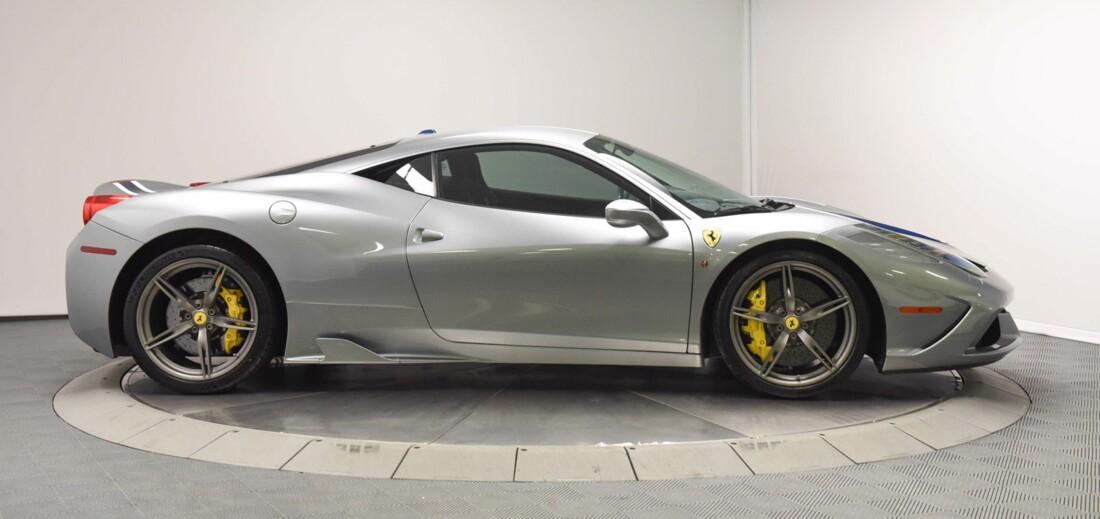 2015 Ferrari 458 Speciale image _614ad71aef7101.29017075.jpg